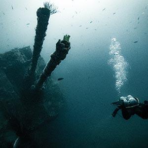 HMSC-yukon-san-diego-scuba-diving-california
