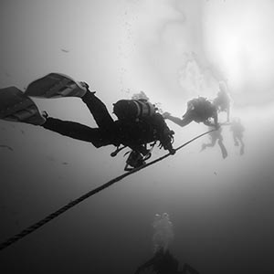 NOSC-tower-scuba-diving-san-diego
