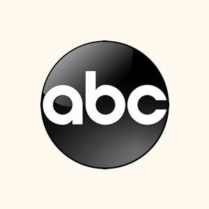 abc-network