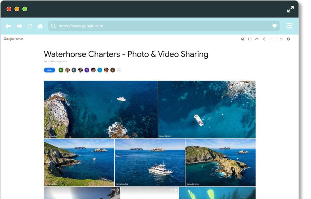 album-google-photo-waterhorse-charters-san-diego-california