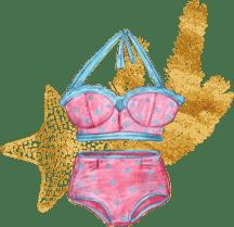 bikini-waterhorse-scuba-diving-san-diego