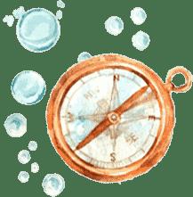 compas-waterhorse-scuba-diving-san-diego