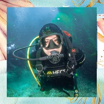 scuba-diving-in-san-diego