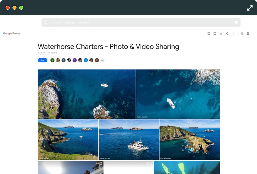 google-photo-waterhorse-charters