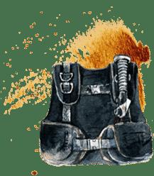 instructors-waterhorse-scuba-diving-san-diego