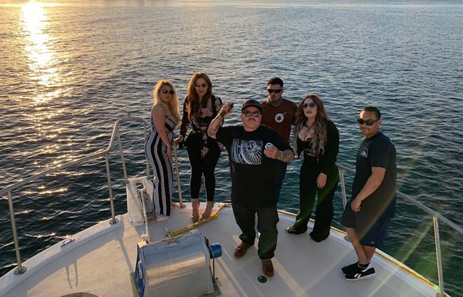 party-cruises-san-diego-mission-bay