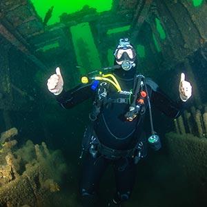 ruby-e-scuba-diving-san-diego-waterhorse
