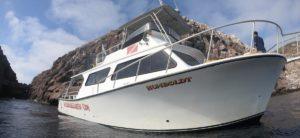 waterhorse-charters-san-diego-dive-boat